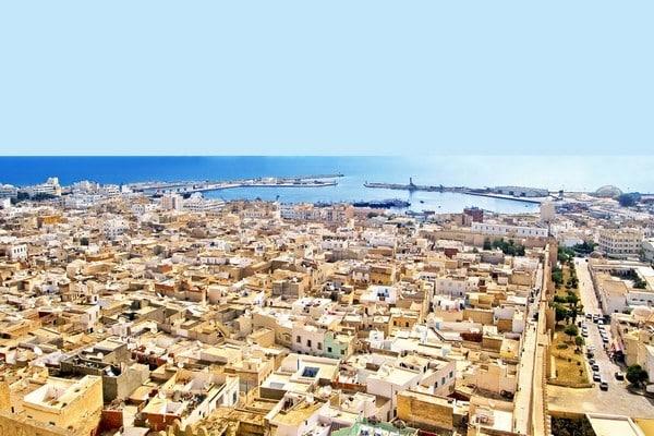 Tunis4