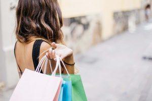 shopping tallinn