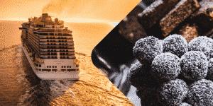 Chocola cruise