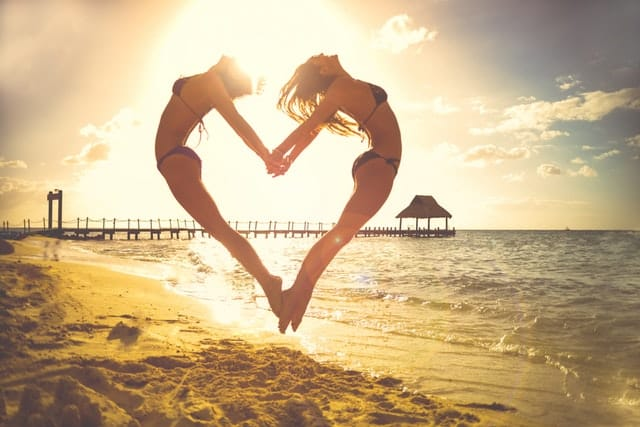 summer of love last minutes