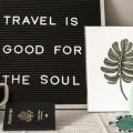 goedkope trip